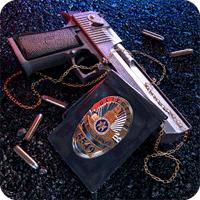 Detective Story 1.0.4f1 بازی داستان کارآگاهی برای اندروید