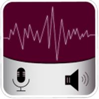 Dictus 1.0.26 اپلیکیشن تبدیل گفتار به نوشتار برای اندروید