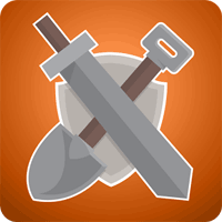 Digfender 1.3.6 بازی برج دفاعی برای موبایل