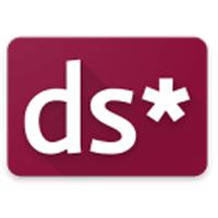 DocSense Pro OCR Text Scanner 2 برنامه مترجم متون برای اندروید