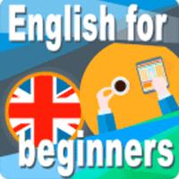 English for beginners 2.9.0 آموزش زبان انگلیسی برای اندروید