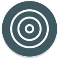 Engross Focus Better 5.0.2 برنامه افزایش تمرکز برای اندروید