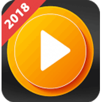 HD Video Player All Format Streaming 1.8.1 ویدئو پلیر برای اندروید