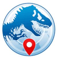 Jurassic World Alive 1.8.38 بازی دنیای دایناسورها برای موبایل