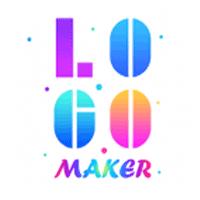 Logo Maker Creator Designer Modern Design Logo 4.0 برنامه ساخت لوگو برای اندروید