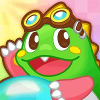 PUZZLE BOBBLE JOURNEY 1.0.1 بازی پازل اعتیادآور برای موبایل