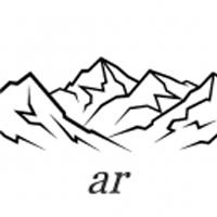PeakFinder AR 4.0.5 برنامه کوه و قله یاب برای موبایل