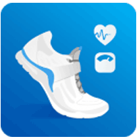 Pedometer Step Counter & Weight Loss Tracker App 5.7.1 برنامه گام شمار اندروید