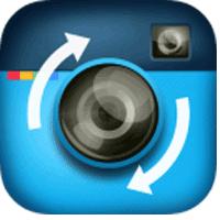 Repost for Instagram Regrann with Call ID 8.83 برنامه ریپست اینستاگرام برای اندروید