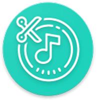 Ringtone Maker Mp3 Cutter 1.8 ابزار ساخت رینگتون برای اندروید