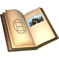 Riven The Sequel to Myst 1.1 بازی ماجرایی برای موبایل