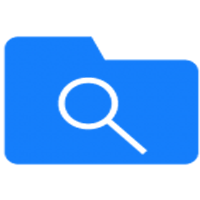 Rockers File Manager 0.9 مدیریت فایل برای اندروید