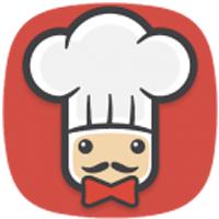 SarashpazPapion 3.2.6 برنامه سرآشپز پاپیون برای موبایل