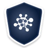 Anti Malware 1.0.2 آنتی تروجان و محافظ برای اندروید