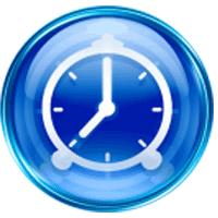 Smart Alarm Alarm Clock 2.4.1 ساعت زنگ دار ساده برای اندروید