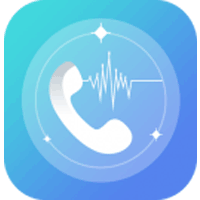 Smart Mobile Call Recorder 2.9.3 برنامه ضبط تماس برای اندروید