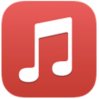 Smart Player Smartest music player on google play 1.2.0 موزیک پلیر برای اندروید