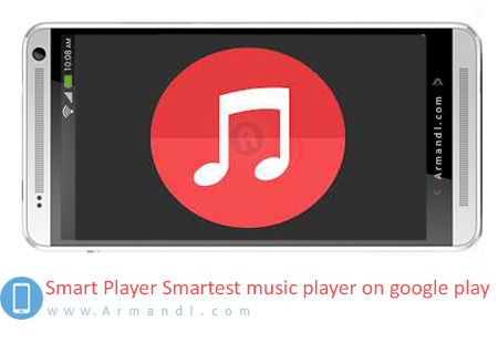Smart Player Smartest music player on google play