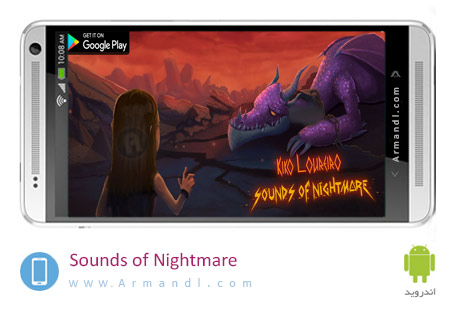 Sounds of Nightmare
