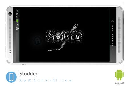 Stodden