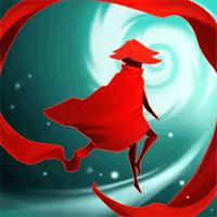 Sumeru 1.6 بازی ماجراجویی 2D برای موبایل