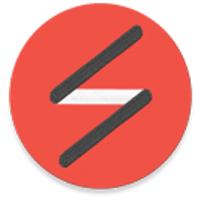 Symphony Music Player Reborn 4.0 موزیک پلیر سیمفونی برای اندروید