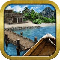 The Hunt for the Lost Treasure 1.6 بازی در جستجوی گنجینه برای اندروید