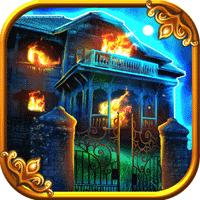The Mystery of Haunted Hollow 2 1.6 بازی خالی از سکنه 2 برای موبایل