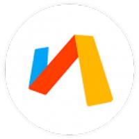 Via Browser Fast & Light Geek Best Choice 3.3.4 مرورگر وب برای اندروید