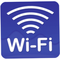 WIFI Analyzer Manager 10.10 برنامه آنالیز وای فای برای اندروید