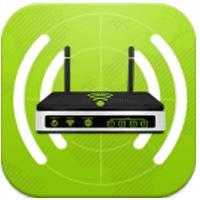 Wifi Analyzer Home Wifi Alert 14.14 برنامه امنیت وای فای برای اندروید