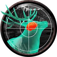 Wild Hunt 1.232 بازی شکار حیوانات وحشی برای موبایل
