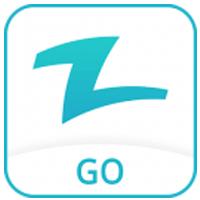 Zapya Go Free File Transfer & Sharing 1.1 برنامه زاپیا گو برای اندروید