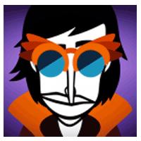 incredibox 0.3.6 بازی موزیکال برای موبایل