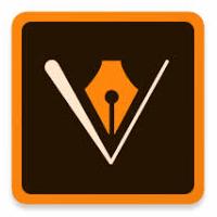 Adobe Illustrator Draw 3.5.1 برنامه طراحی برای اندروید