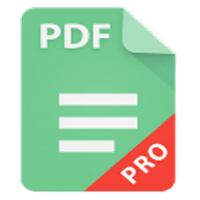 All PDF Pro PDF Reader PDF Converter and Tools 2.1.1 ابزار پی دی اف برای اندروید