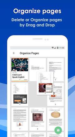 pdf studio pro convert jpg to pdf
