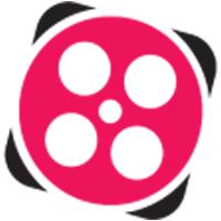 Aparat 4.3.4 برنامه سرویس ویدئو آپارات برای اندروید