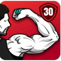 Arm Workout Biceps Exercise 1.0.7 برنامه تمرینات بازو برای اندروید
