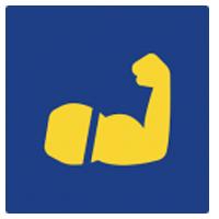 Arms Workout 4 Week Program 4.4.6 برنامه تمرینات ورزشی بازو برای اندروید