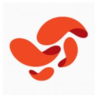 Asan Pardakht 2.9.3 اپ آسان پرداخت برای اندروید