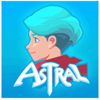 Astral Origin 1.0.4 بازی آسترال اوریجین برای اندروید