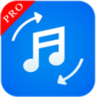 Audio MP3 Cut Mix Merge & Speech to Text & TTS 2.8 برنامه ویرایش صوت برای اندروید