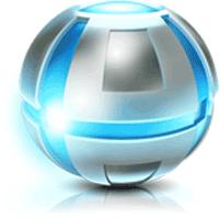 Aurora Quarantine 2 بازی قرنطینه برای اندروید