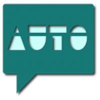 Auto SMS 3.1.9 مجموعه فرآیند خودکار پیام کوتاه برای اندروید