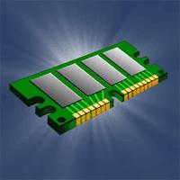 AutoKiller Memory Optimizer 8.6.201 برنامه بهینه ساز حافظه برای اندروید