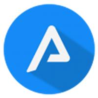 Ava Lockscreen 1.10 قفل صفحه نمایش هوشمند برای اندروید