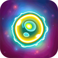 Bacter.io Evolution 3.16.4 بازی تکامل باکتری برای موبایل