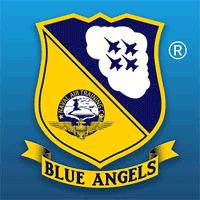 Blue Angels Aerobatic SIM 1.2 بازی شبیه ساز پرواز برای اندروید