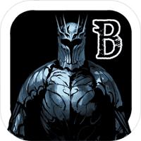 Buriedbornes 2.8.7 بازی نقش آفرینی برای موبایل